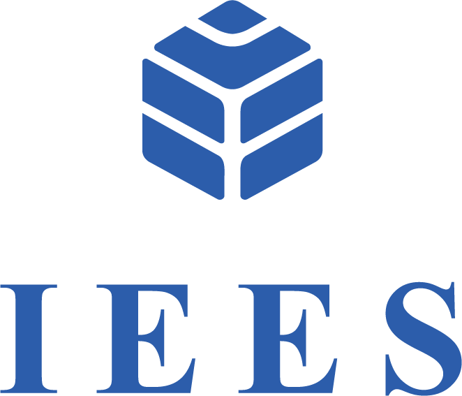 IEES